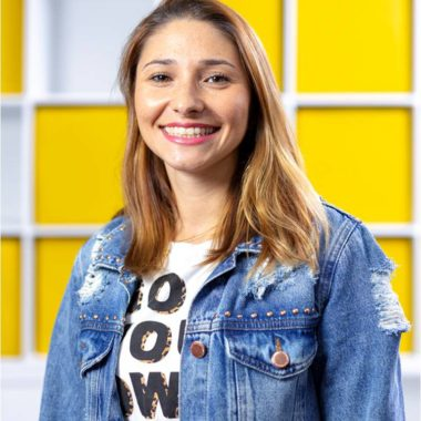 Juliane-Oliveira