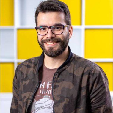 Michel-Alves