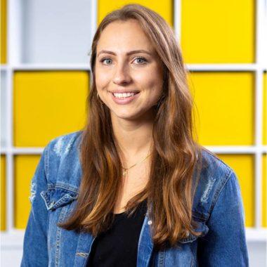 Renata-Rauber
