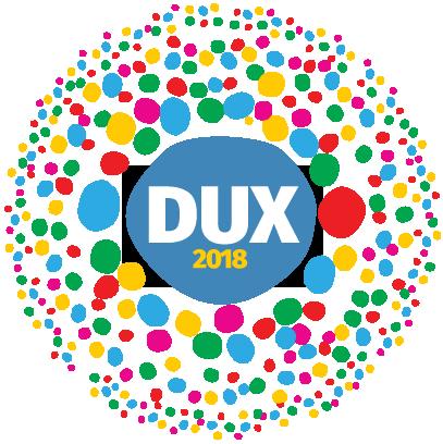 Abertas as inscrições para o Geração DUX 2018