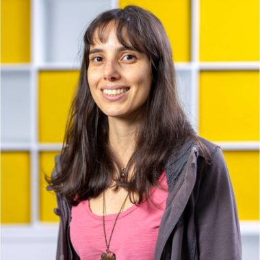 Jessica-Silva