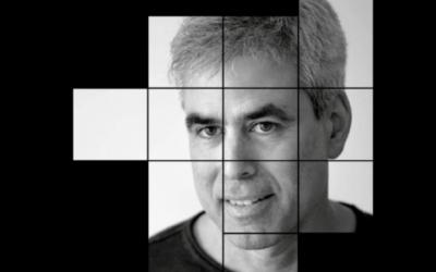 DUX no Fronteiras do Pensamento: Jonathan Haidt